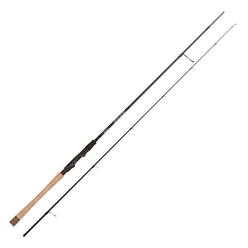 Image of   Okuma Epixor Spin