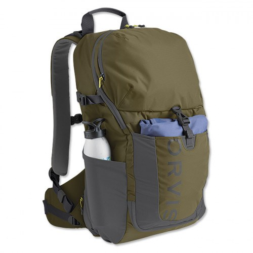 Image of   Orvis Safe Passage Anglers Daypack
