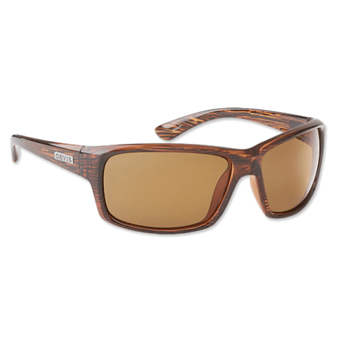 Image of   Orvis Superlight Backwater Solbrille
