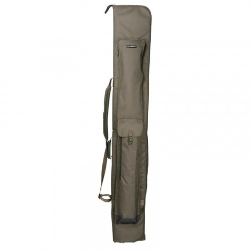 Spro Outback Holdall