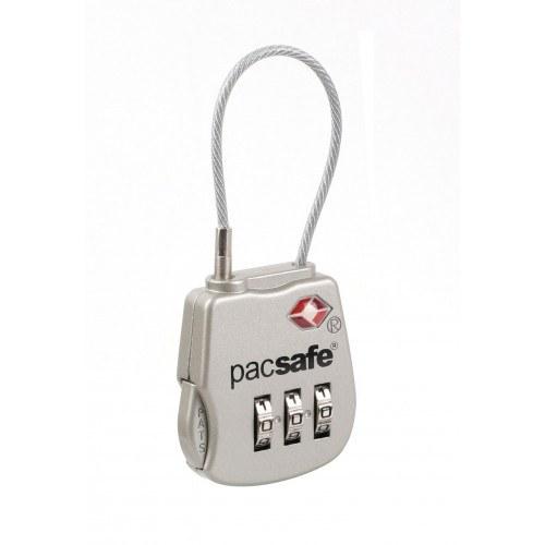 Image of   Prosafe 800 TSA kode wirelås
