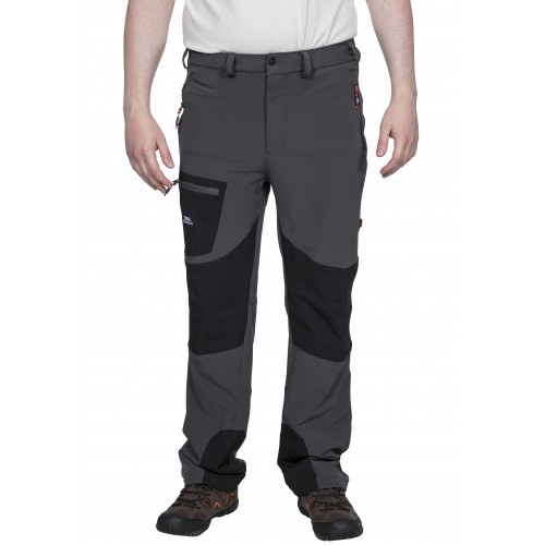 Trespass bukser