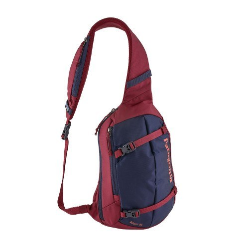 Patagonia Atom Sling Arrow Red thumbnail