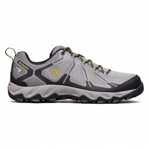 Image of   Columbia Peakfreak™ Xcrsn II Xcel Low Outdry™ Monument, Zour