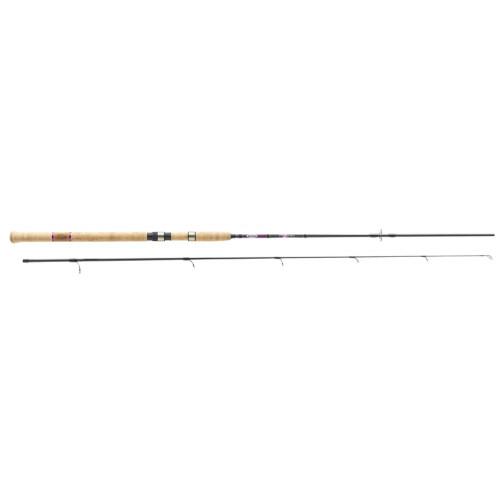 Berkley Phazer Pro II 10'6 20-50gr 2-delt thumbnail