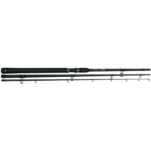 Sportex Rapid Float 12' 10-35gr 3-delt thumbnail