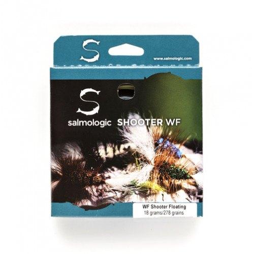 Salmologic WF Line thumbnail