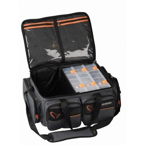 Savage Gear System Box Bag XL thumbnail