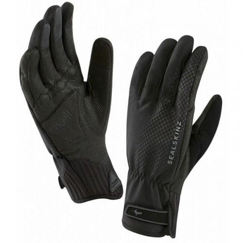 Sealskinz handsker
