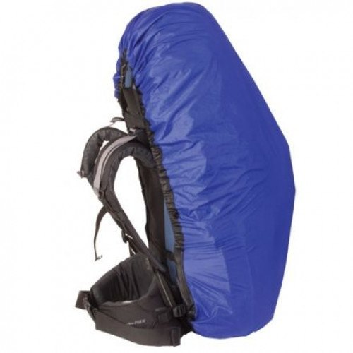 Image of   Seato Summit Ultra-Sil Cover S Blue