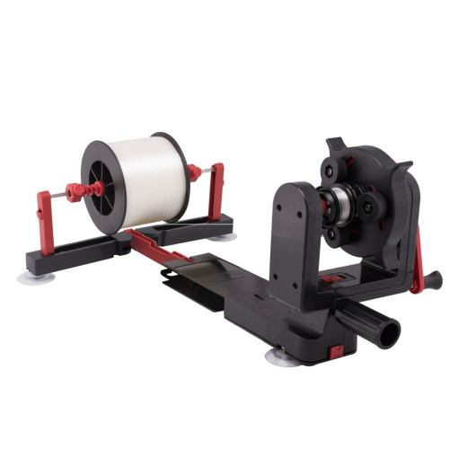Image of   Berkley Portable Line Spooling Station