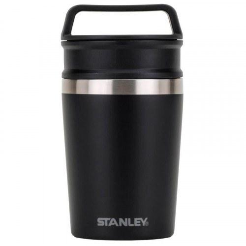 Image of   Stanley ADV Vacuum Mug 0,23L Sort