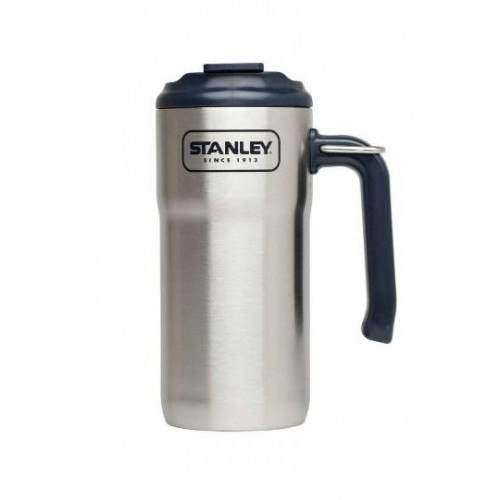 Image of   Stanley ADV Steel Travel Mug 0,47L