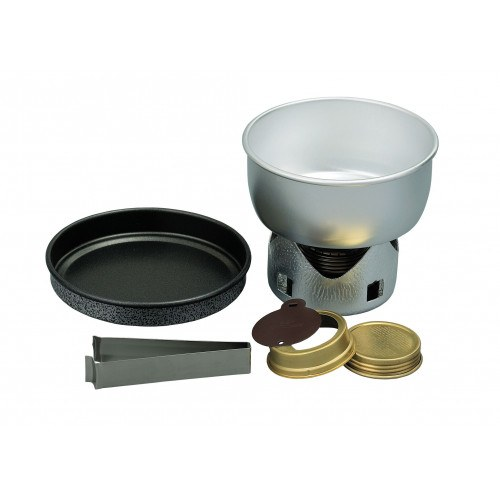 Image of   Trangia Mini 28 Teflon