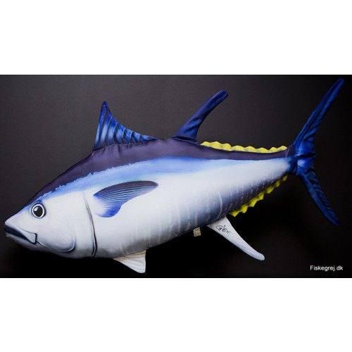 Gaby Tun Stor Tilbehør Fiskeri