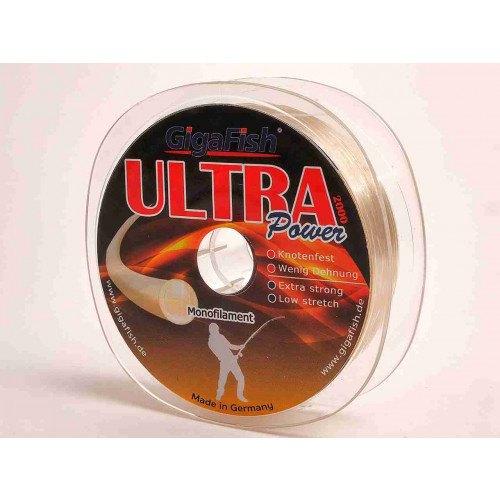Ultra 2000 thumbnail