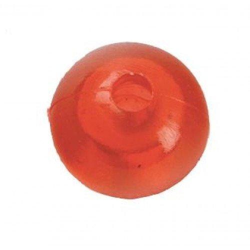 Billede af Søvik Runde Røde Perler