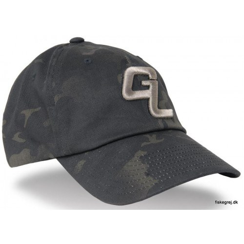 Image of   Guideline Multicamo Cap