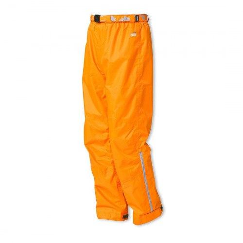 Image of   Geoff Anderson Xera 2 Lightweight Buks Orange