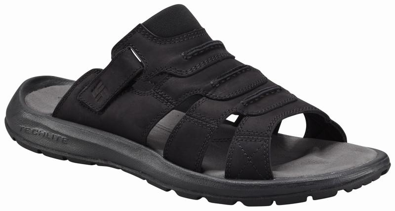 Columbia Corniglia II Sandal Sort