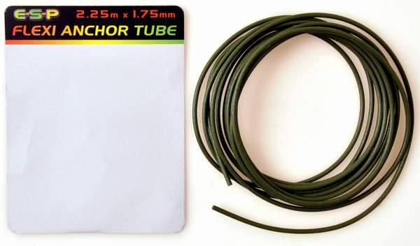 ESP Flexi Anchor Tube