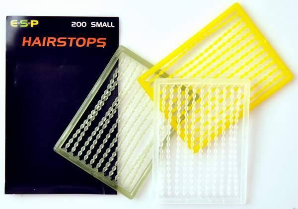 ESP Hair Stops
