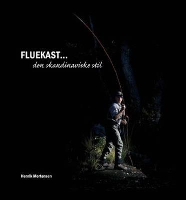 Fluekast..den skandinaviske stil.