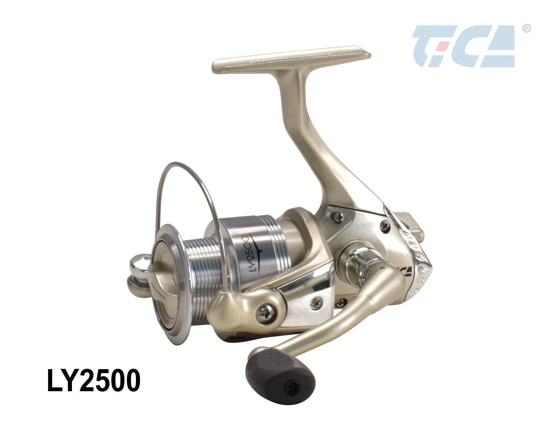 Tica Cambria LY2500