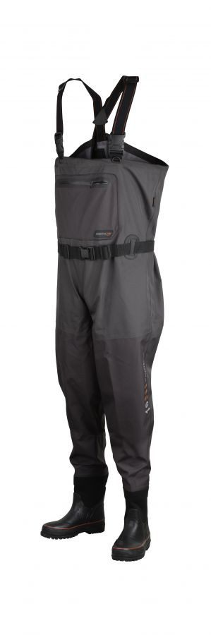 Scierra X-16000 Chest Waders