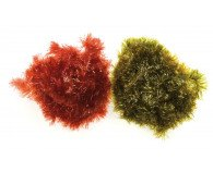 The Fly Co. Turbo Chenille