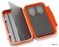 C&F Design CF-3404V Orange