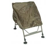 Fox STD. Chair Cover