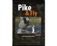 Pike & Fly DVD