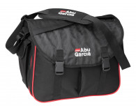Abu Game Bag Allround