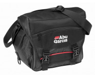 Abu Game Bag Compact
