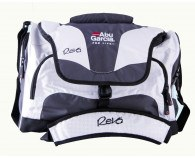 Abu Revo Elite Tackle Bag