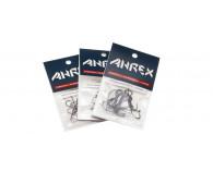 Ahrex Streamer S/E NS110