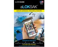 aLoksak 2pak 3x6 (7,9x12,38)