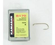 Kamasan B170