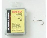 Kamasan B440