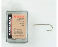 Kamasan B830