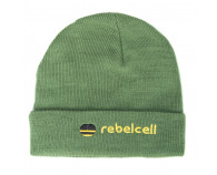 Rebelcell Hue
