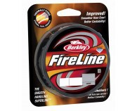 Berkley Fireline 270m