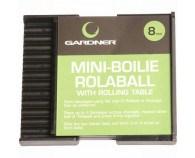 Gardner Rollaball Baitmaker 8mm