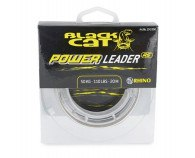 Rhino Black Cat Power RS Leader