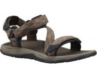 Columbia Big Water Sandal
