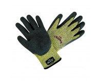 Buck Cut Resistant Handske