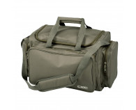 Spro CTEC Carryall