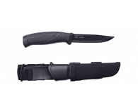 Mora Companion Tactical 12351