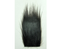 The Fly Co. Craft Fur